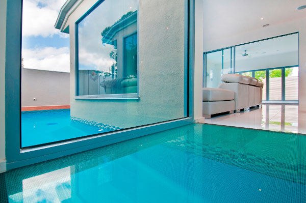 L-shaped-inground-pool-with-glass-floor