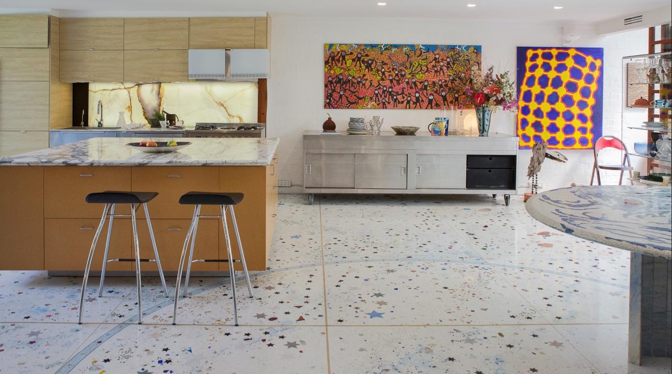 10_kitchen1