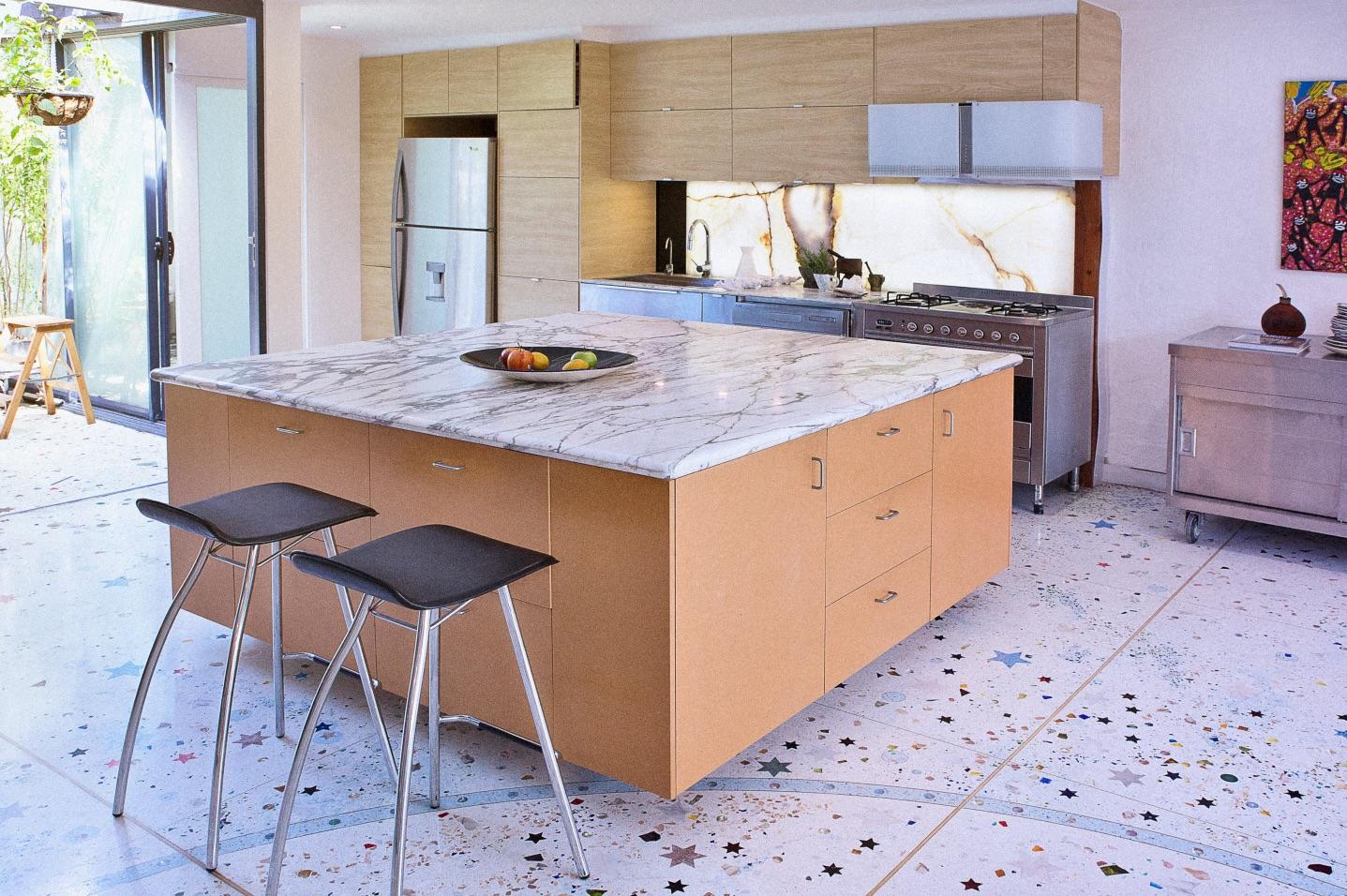 11_Kitchen2