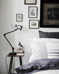 WHITE-ROOM6590