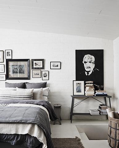 WHITE-ROOM6601