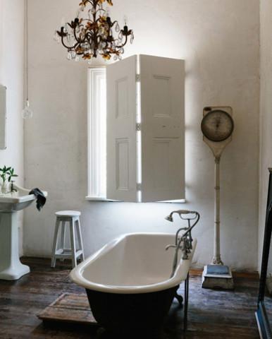 bath-1-386x480