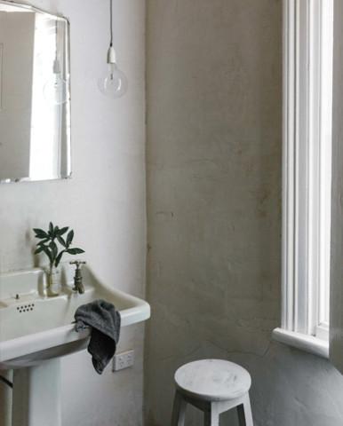 bath-2-386x480
