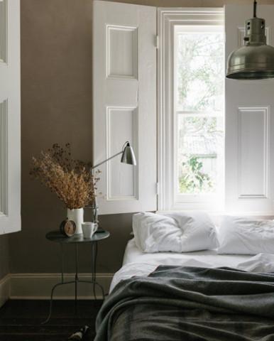 bed-1-3-386x480
