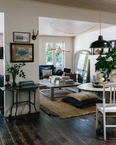 lounge-1-386x480