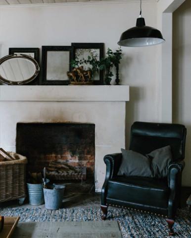 lounge-2-1-386x480