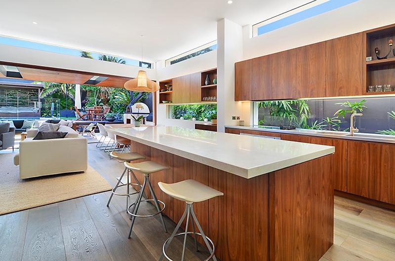 Kitchen 1_LowRes