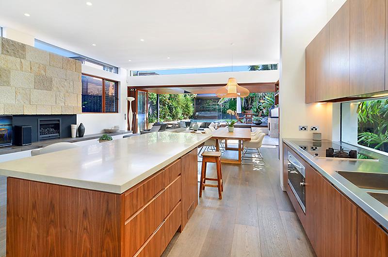 Kitchen 2_LowRes
