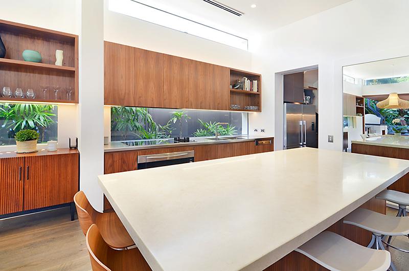 Kitchen 3_LowRes