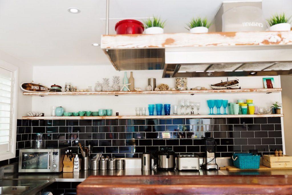Rockstar-Villa-interior-kitchen-detail-3-1024x683