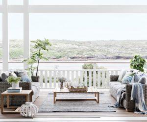 coastal-home