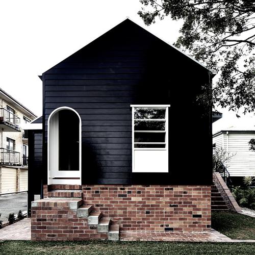 Durham+House+01