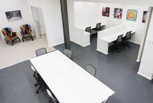 office90