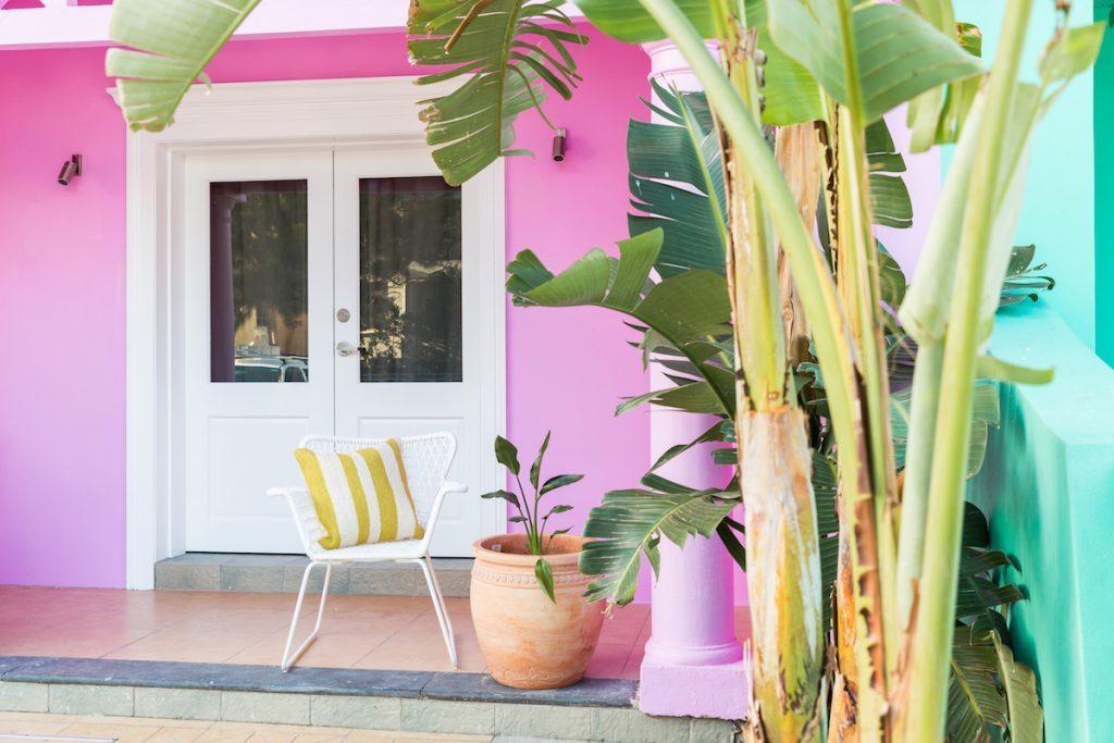 Beachhouse-002-exterior-front-1024x683