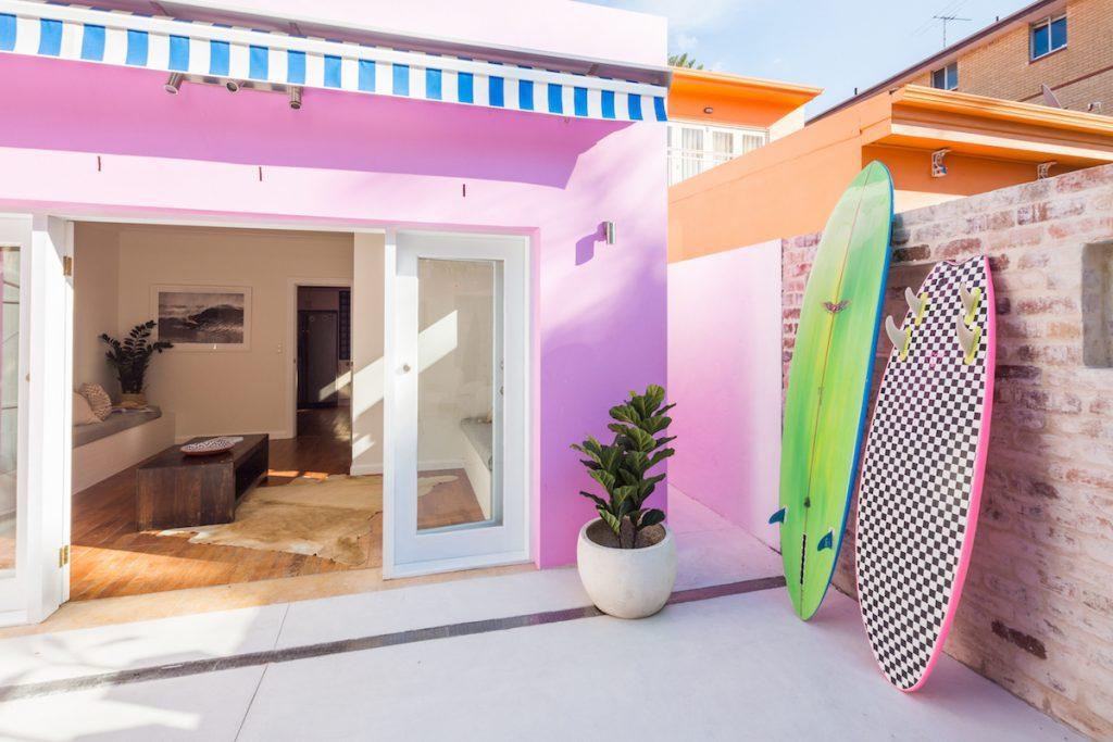 Beachhouse-012-exterior-back-1024x683