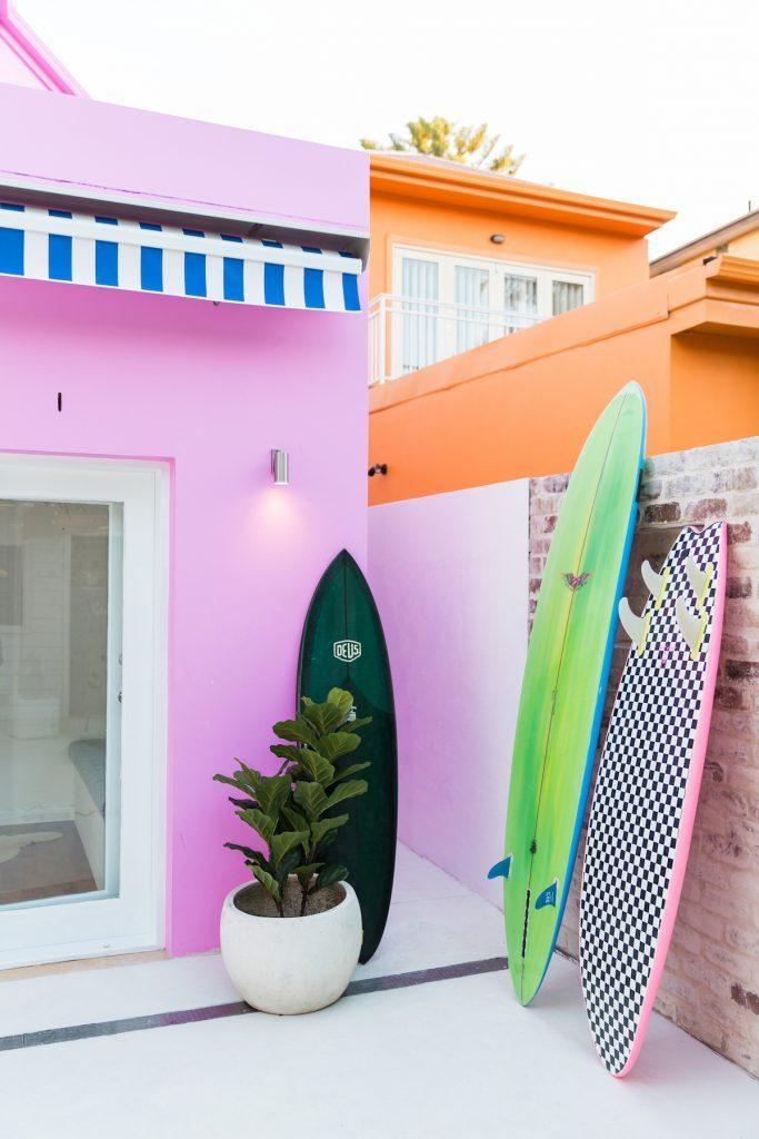 Beachhouse-030-exterior-back-yard-683x1024