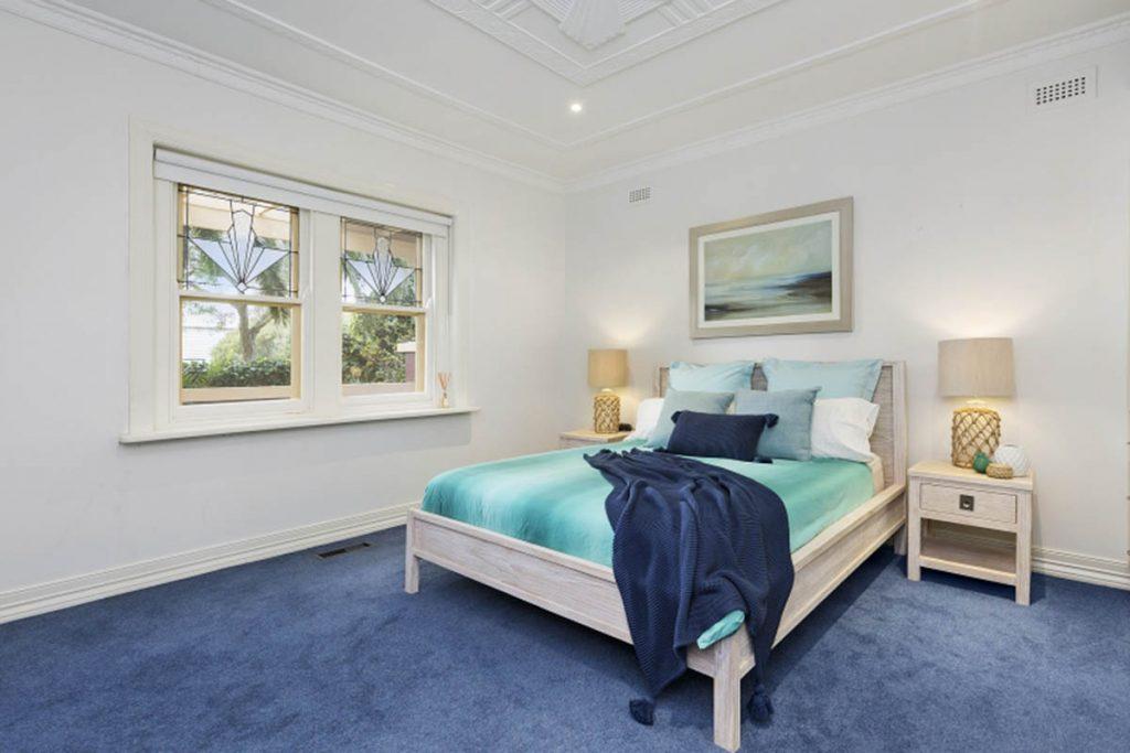 Ground-floor-master-bedroom-1