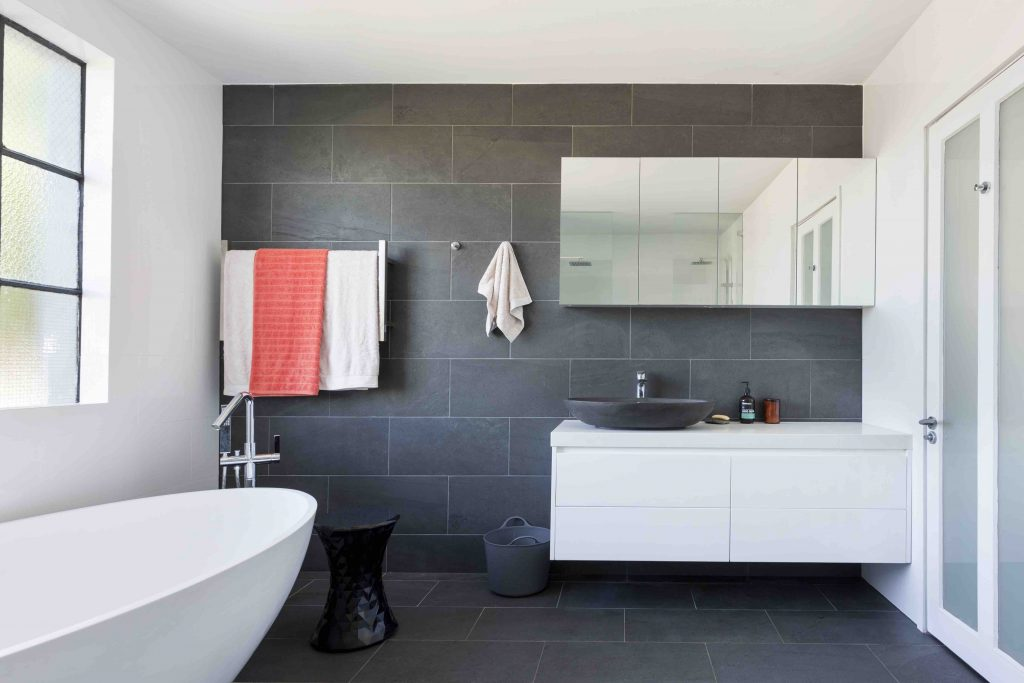 Main bathroom #2 copy