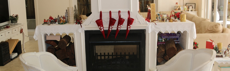 fireplace_lrg