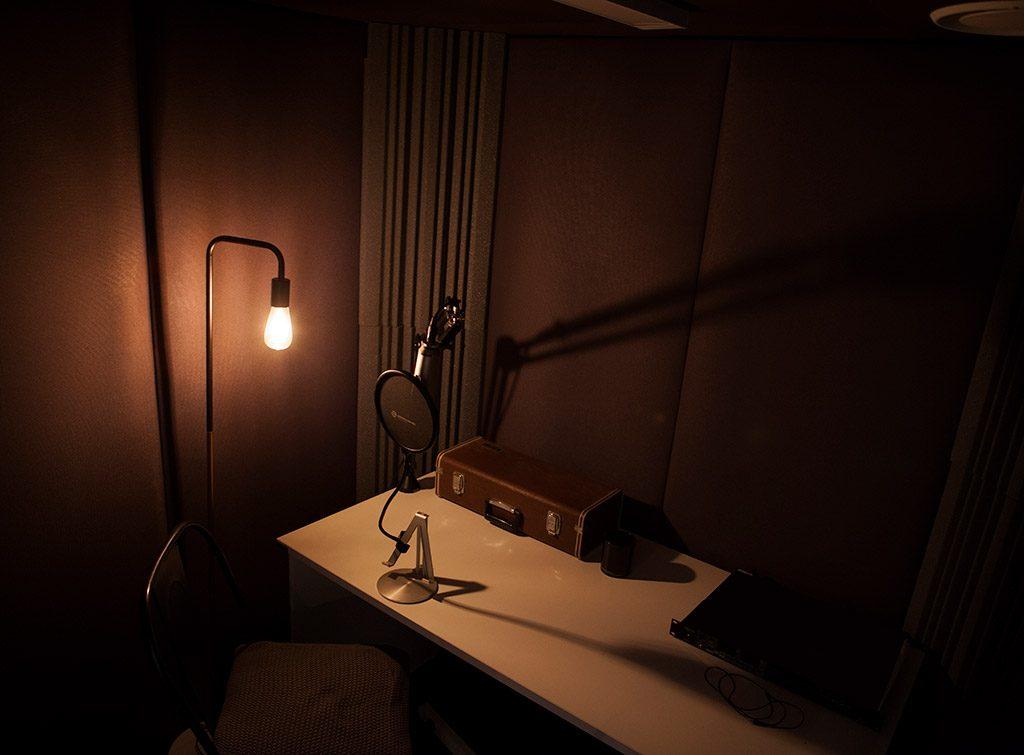 RECORDING-STUDIO-ABOUT