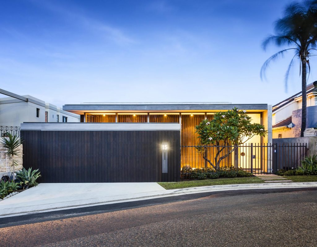 15 Gordon Ave, Coogee