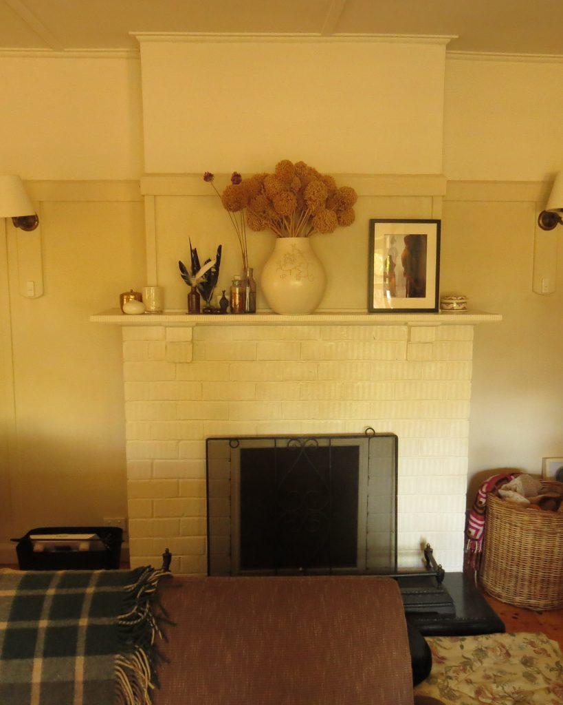 Living Room_Kyneton (2)