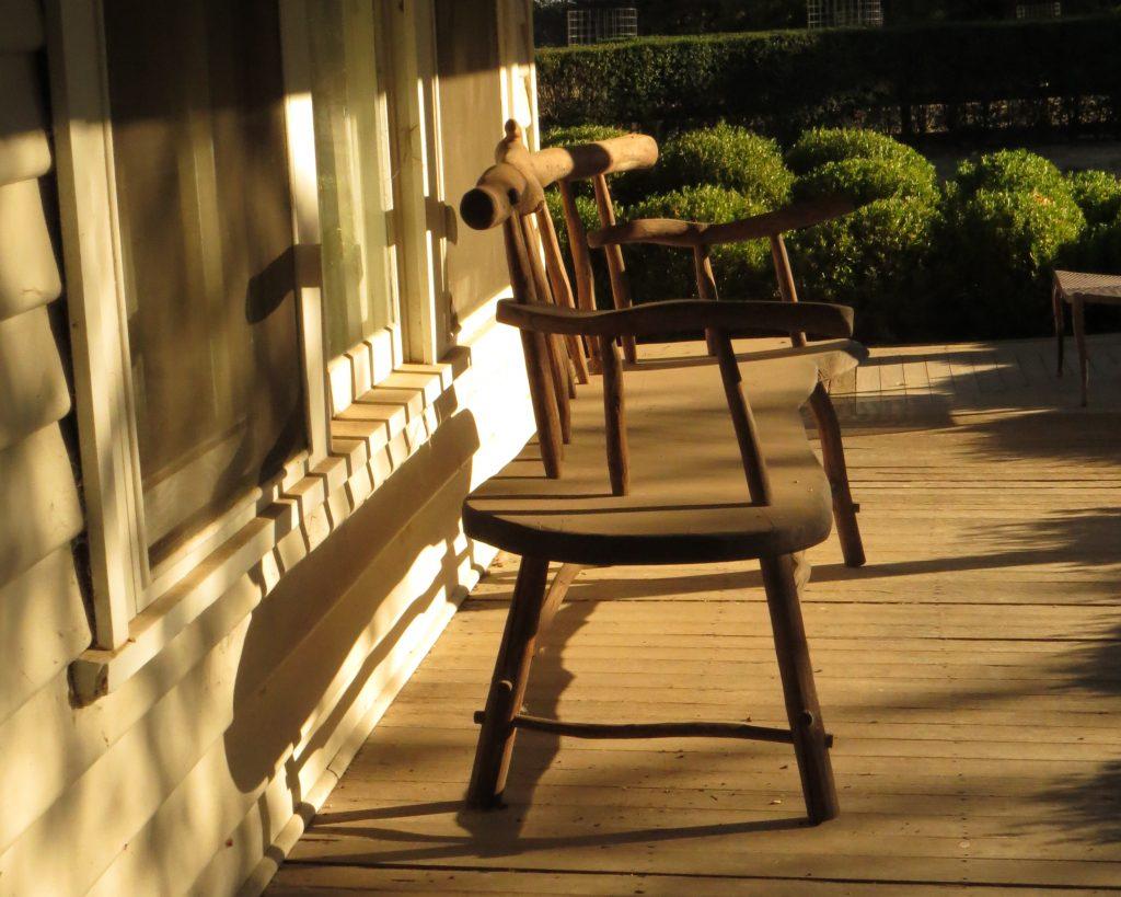 Verandah Chair_Kyneton 2 (2)