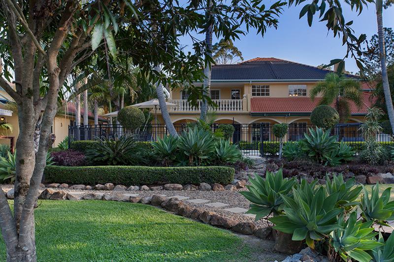 Alawara-Mansion023
