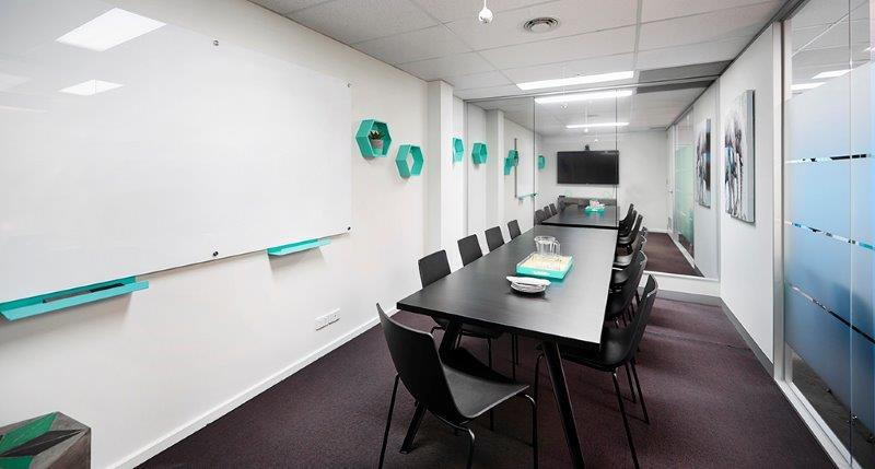 Focus Group room-1