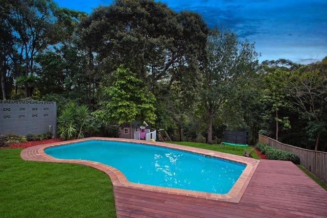 Longford_15_Roseville - pool