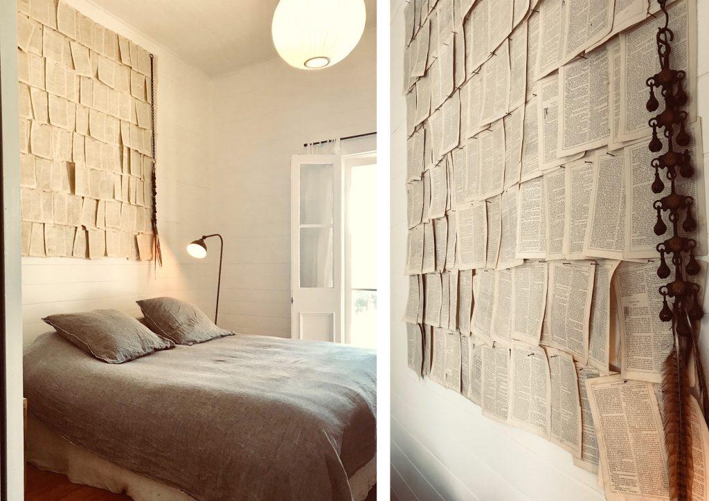Bedroom 3 composite