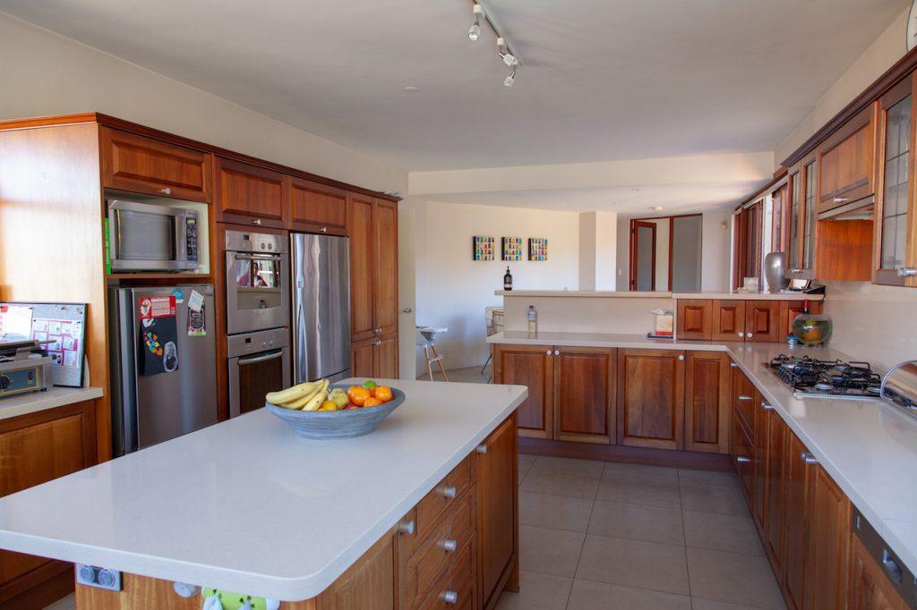 Behrens House - 72 Vista Pde Sans Souci NSW-13