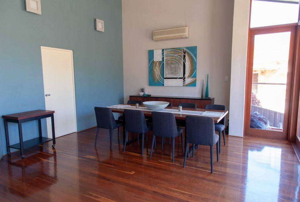 Behrens House - 72 Vista Pde Sans Souci NSW-31