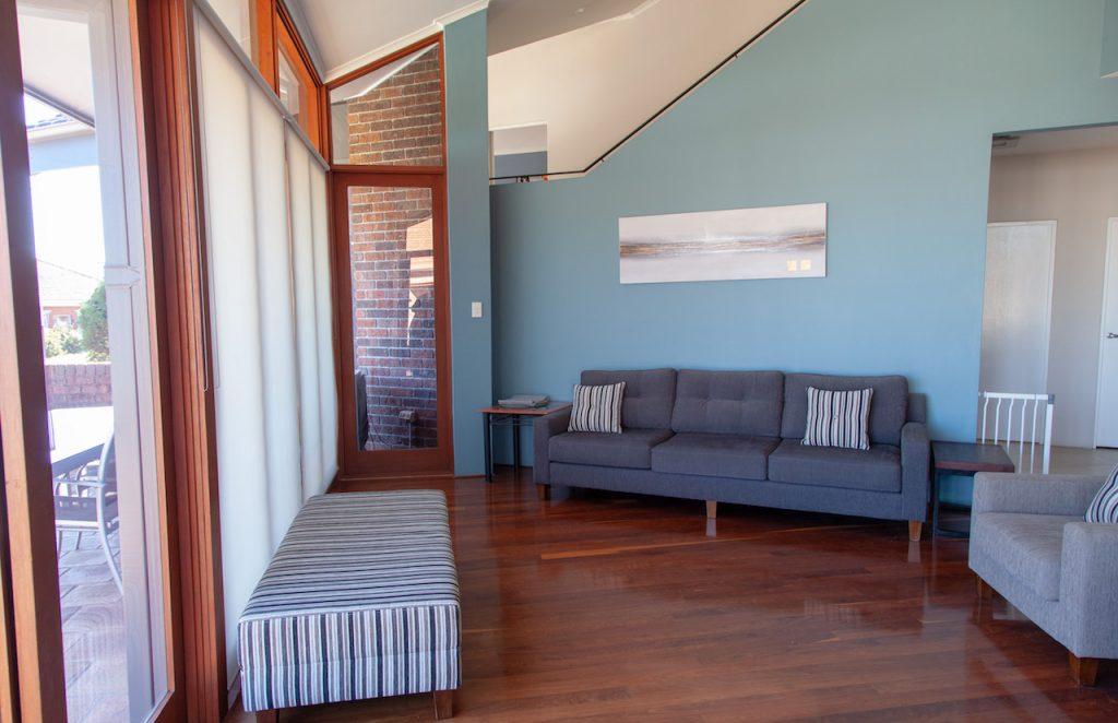 Behrens House - 72 Vista Pde Sans Souci NSW-32
