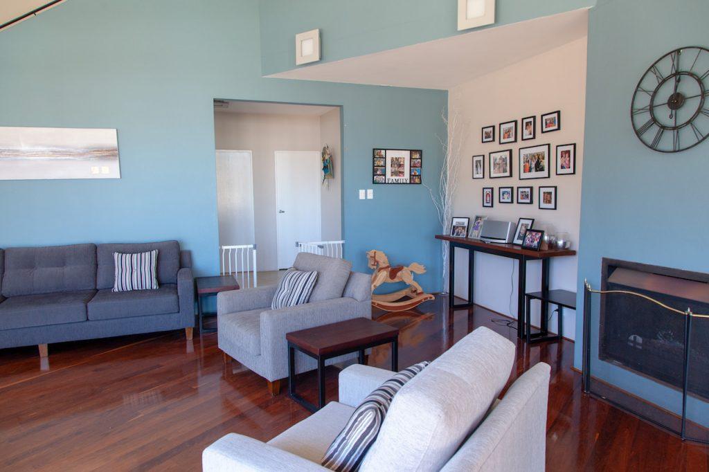 Behrens House - 72 Vista Pde Sans Souci NSW-33