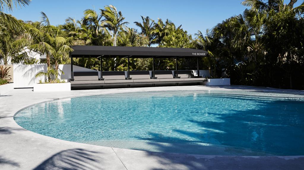 Bower-pool-The-Bower-Byron-Bay