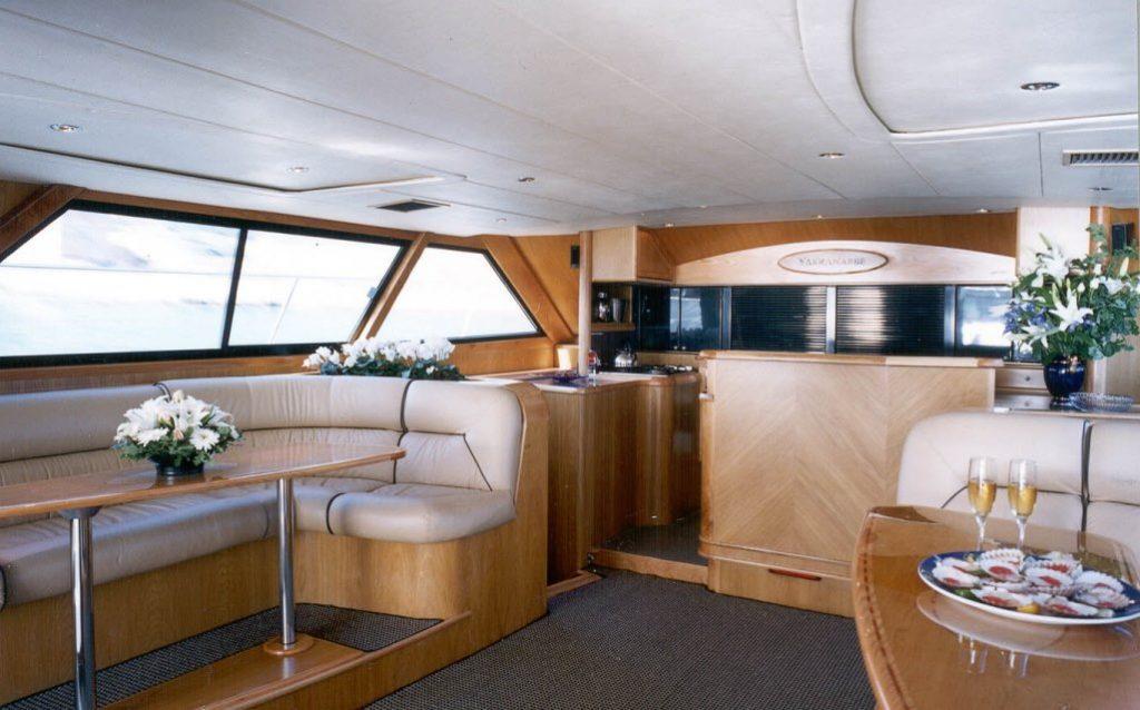 CatamaranCruiser_e