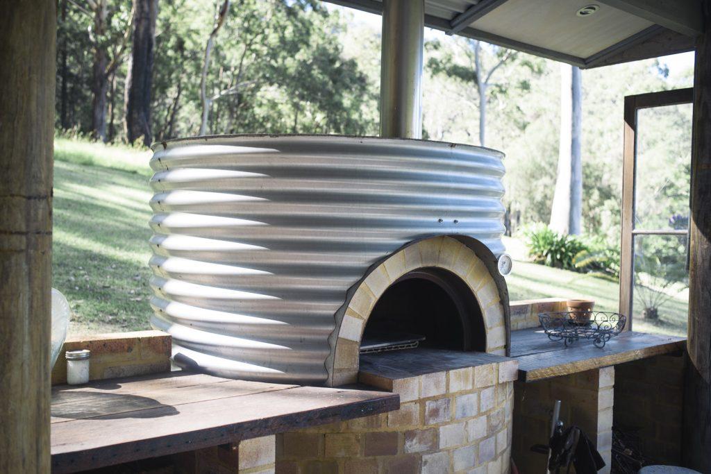 MatthewElderPhotography pizza oven