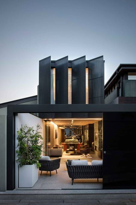 art house15