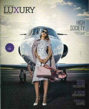 AFR-Life-Leisure-Magazine-Front-Cover-Nov-2015-e1446773434818