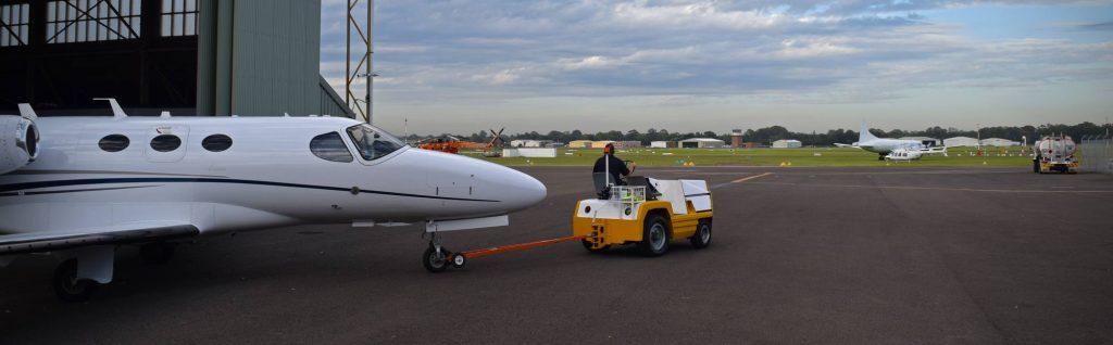 Aircraft-Management-Sydney