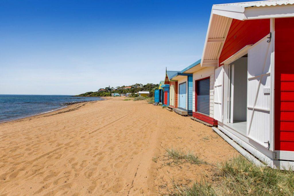 Beach Box 2