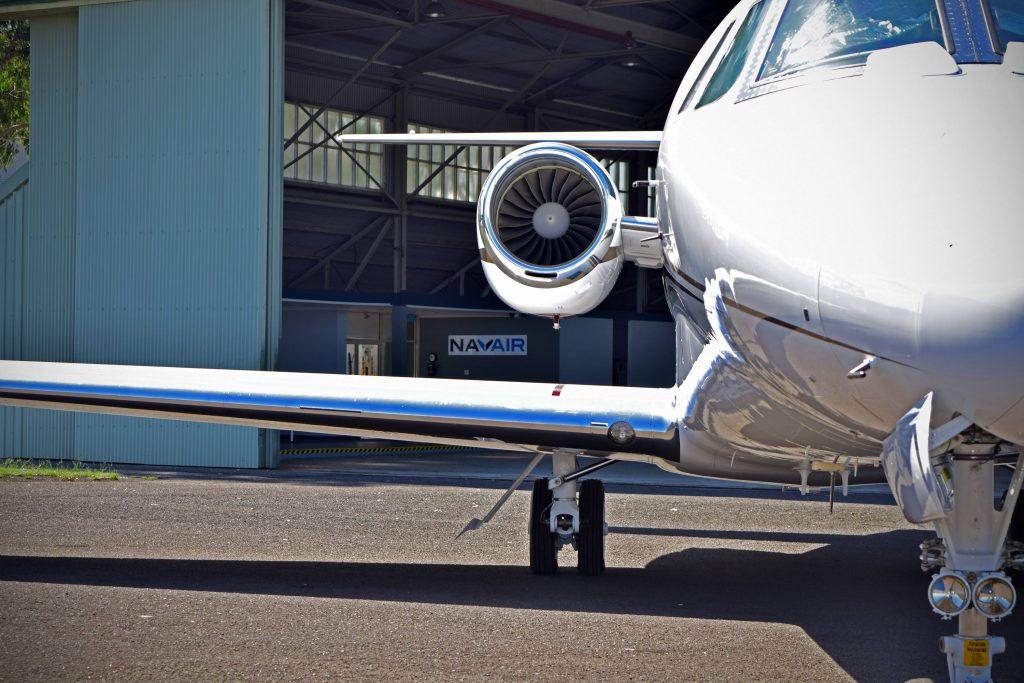 Private-Jet-Charter-Australia