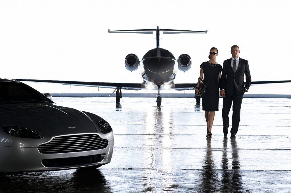 Sydney-Private-Jet-Services