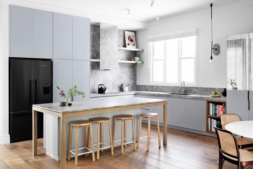 Properties for photoshoots in northern Melbourne, Victoria Australia